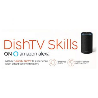 https://www.indiantelevision.com/sites/default/files/styles/340x340/public/images/tv-images/2019/09/30/dish.jpg?itok=kIlN7_o6