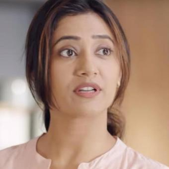 https://www.indiantelevision.com/sites/default/files/styles/340x340/public/images/tv-images/2019/09/30/im.jpg?itok=ZVkHZpDK