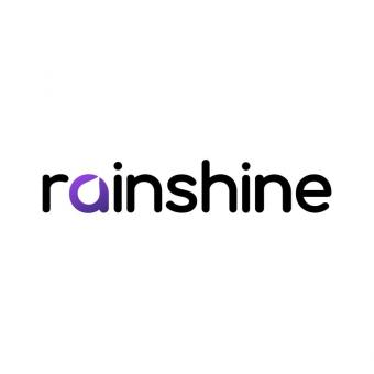 https://www.indiantelevision.com/sites/default/files/styles/340x340/public/images/tv-images/2019/09/30/rain.jpg?itok=2rVAyeps