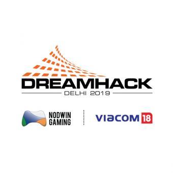 https://www.indiantelevision.com/sites/default/files/styles/340x340/public/images/tv-images/2019/10/01/dream.jpg?itok=Hj7dxLbn