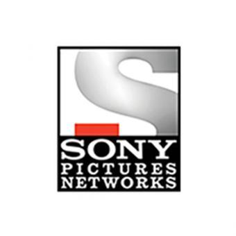 https://us.indiantelevision.com/sites/default/files/styles/340x340/public/images/tv-images/2019/10/01/spn.jpg?itok=y0VPOOtR