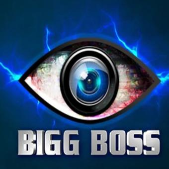 https://www.indiantelevision.com/sites/default/files/styles/340x340/public/images/tv-images/2019/10/04/bigg-boss.jpg?itok=1tc4nBzU