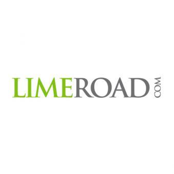 https://us.indiantelevision.com/sites/default/files/styles/340x340/public/images/tv-images/2019/10/04/limeroad.jpg?itok=RmUX-v5A