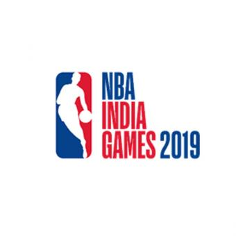 https://www.indiantelevision.org.in/sites/default/files/styles/340x340/public/images/tv-images/2019/10/04/nba.jpg?itok=wTO_CybD