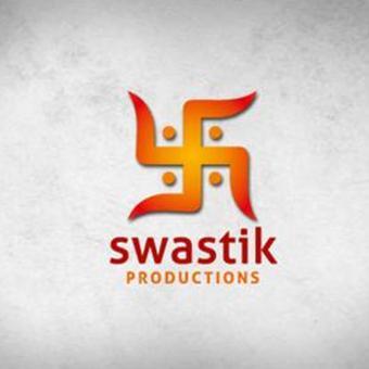 https://www.indiantelevision.com/sites/default/files/styles/340x340/public/images/tv-images/2019/10/05/swastik%20productions.jpg?itok=tGaHdtJ2