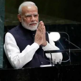 https://www.indiantelevision.com/sites/default/files/styles/340x340/public/images/tv-images/2019/10/07/Modi-UNGA.jpg?itok=CPcWMfgN