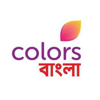 https://www.indiantelevision.com/sites/default/files/styles/340x340/public/images/tv-images/2019/10/07/colors.jpg?itok=9Q0Eia6r