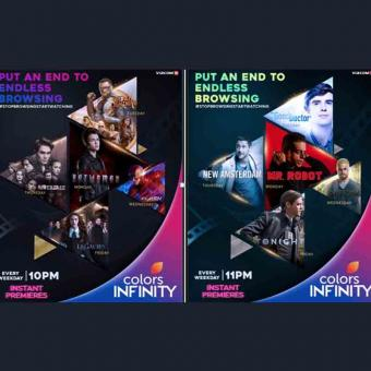 https://www.indiantelevision.com/sites/default/files/styles/340x340/public/images/tv-images/2019/10/07/colors_0.jpg?itok=EebUoGmD