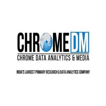 https://www.indiantelevision.com/sites/default/files/styles/340x340/public/images/tv-images/2019/10/08/Chrome_800.jpg?itok=CMpXpWBN