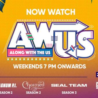 https://www.indiantelevision.net/sites/default/files/styles/340x340/public/images/tv-images/2019/10/09/awtus.jpg?itok=pQ-zGbUy
