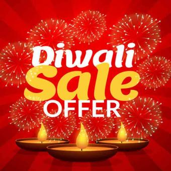 https://www.indiantelevision.org.in/sites/default/files/styles/340x340/public/images/tv-images/2019/10/09/diwali.jpg?itok=wLXYJW_h