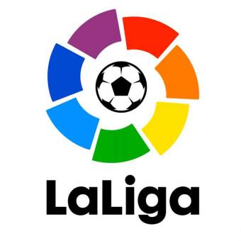 https://www.indiantelevision.org.in/sites/default/files/styles/340x340/public/images/tv-images/2019/10/09/laliga.jpg?itok=FoG9epIN