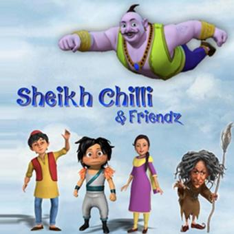 https://www.indiantelevision.com/sites/default/files/styles/340x340/public/images/tv-images/2019/10/11/Sheikh_Chilli%26Friendz.jpg?itok=D1zNMJnU
