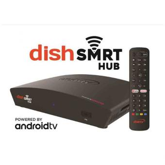https://www.indiantelevision.org.in/sites/default/files/styles/340x340/public/images/tv-images/2019/10/11/dish.jpg?itok=FlJX55uw