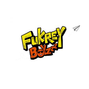 https://us.indiantelevision.com/sites/default/files/styles/340x340/public/images/tv-images/2019/10/11/fukrey.jpg?itok=GUgrx0K7