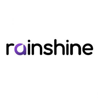https://www.indiantelevision.com/sites/default/files/styles/340x340/public/images/tv-images/2019/10/11/rainshine.jpg?itok=ByjxhJdS