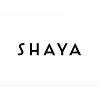 https://www.indiantelevision.org.in/sites/default/files/styles/340x340/public/images/tv-images/2019/10/11/shaya.jpg?itok=HrTMQe6k