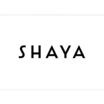 https://us.indiantelevision.com/sites/default/files/styles/340x340/public/images/tv-images/2019/10/11/shaya.jpg?itok=HrTMQe6k