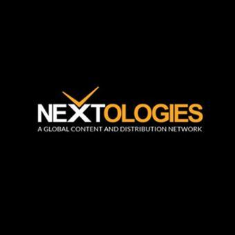 https://www.indiantelevision.com/sites/default/files/styles/340x340/public/images/tv-images/2019/10/12/Nextologies.jpg?itok=v4VDnTHx