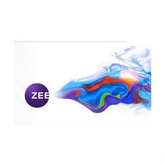 https://www.indiantelevision.com/sites/default/files/styles/340x340/public/images/tv-images/2019/10/12/Zee.jpg?itok=iUo2ljcQ