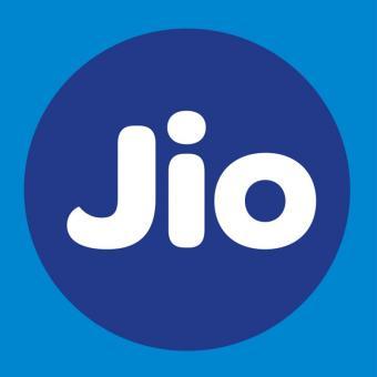 https://www.indiantelevision.com/sites/default/files/styles/340x340/public/images/tv-images/2019/10/12/jio.jpg?itok=x1cikobB