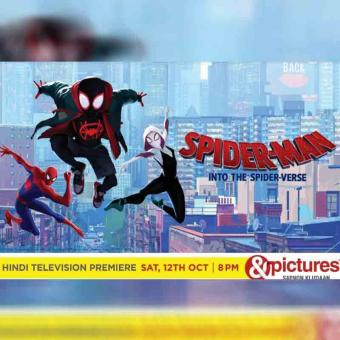 https://www.indiantelevision.org.in/sites/default/files/styles/340x340/public/images/tv-images/2019/10/12/spider.jpg?itok=wEvm7VUj