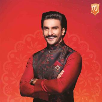 https://www.indiantelevision.org.in/sites/default/files/styles/340x340/public/images/tv-images/2019/10/14/ranveer.jpg?itok=4VMyRrjz