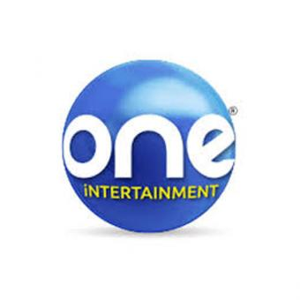 https://www.indiantelevision.com/sites/default/files/styles/340x340/public/images/tv-images/2019/10/15/one.jpg?itok=Caid9fQo