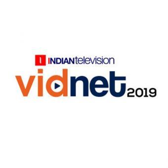 https://www.indiantelevision.com/sites/default/files/styles/340x340/public/images/tv-images/2019/10/15/vidnet.jpg?itok=rBDxrj2_