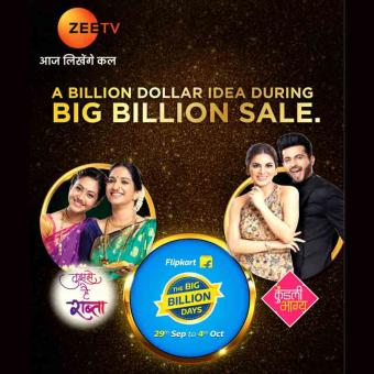 https://www.indiantelevision.com/sites/default/files/styles/340x340/public/images/tv-images/2019/10/15/zee.jpg?itok=uDvPb4qU