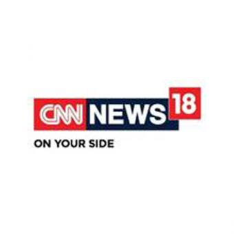 https://us.indiantelevision.com/sites/default/files/styles/340x340/public/images/tv-images/2019/10/16/cnn.jpg?itok=BEGhasyR