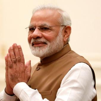 https://us.indiantelevision.com/sites/default/files/styles/340x340/public/images/tv-images/2019/10/16/modi.jpg?itok=Ykg-z_cD