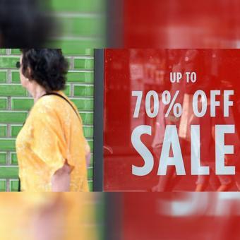 https://www.indiantelevision.com/sites/default/files/styles/340x340/public/images/tv-images/2019/10/16/sale.jpg?itok=uo8vh934