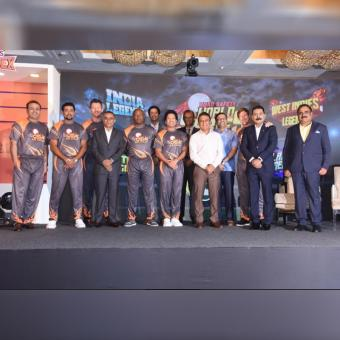 https://www.indiantelevision.com/sites/default/files/styles/340x340/public/images/tv-images/2019/10/17/sachin.jpg?itok=tzqdFe5S