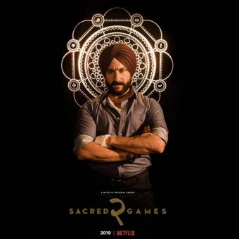 https://www.indiantelevision.com/sites/default/files/styles/340x340/public/images/tv-images/2019/10/17/sacred-games-2.jpg?itok=HKcZTqnw