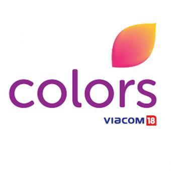 https://www.indiantelevision.com/sites/default/files/styles/340x340/public/images/tv-images/2019/10/18/colors.jpg?itok=4dyADgHL