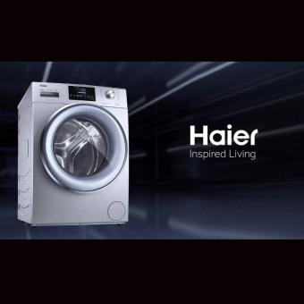 https://www.indiantelevision.org.in/sites/default/files/styles/340x340/public/images/tv-images/2019/10/18/haier.jpg?itok=WoNe1L41