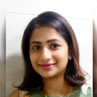 https://www.indiantelevision.com/sites/default/files/styles/340x340/public/images/tv-images/2019/10/18/nisha.jpg?itok=eV0LkjUP