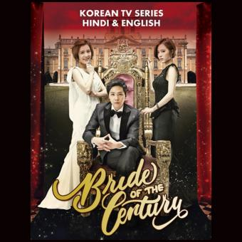 https://www.indiantelevision.com/sites/default/files/styles/340x340/public/images/tv-images/2019/10/21/korean.jpg?itok=COaziccv