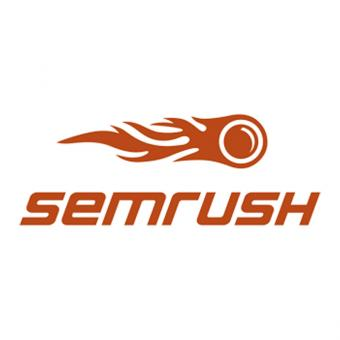 https://www.indiantelevision.com/sites/default/files/styles/340x340/public/images/tv-images/2019/10/21/semrush.jpg?itok=DzMy5Hiu
