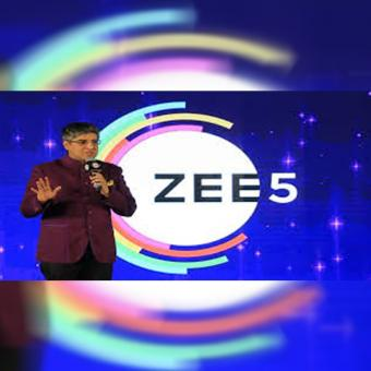 https://www.indiantelevision.in/sites/default/files/styles/340x340/public/images/tv-images/2019/10/21/zee5.jpg?itok=dG1ATR7Y