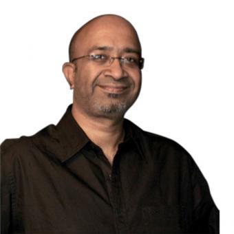 https://ntawards.indiantelevision.com/sites/default/files/styles/340x340/public/images/tv-images/2019/10/22/ajit.jpg?itok=-VQCNeMA