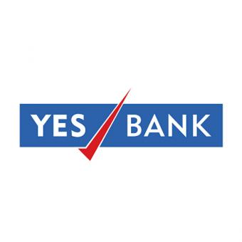 https://www.indiantelevision.com/sites/default/files/styles/340x340/public/images/tv-images/2019/10/22/yes-bank.jpg?itok=uP97nnPN