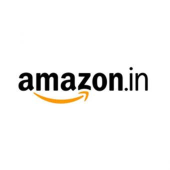 https://www.indiantelevision.in/sites/default/files/styles/340x340/public/images/tv-images/2019/10/23/amazon.jpg?itok=vkjEfF7N