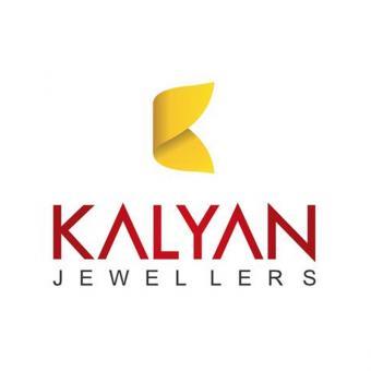 https://www.indiantelevision.com/sites/default/files/styles/340x340/public/images/tv-images/2019/10/23/kalyan.jpg?itok=d2ANW7XJ