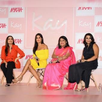 https://www.indiantelevision.com/sites/default/files/styles/340x340/public/images/tv-images/2019/10/23/nykaa.jpg?itok=sleksZOE