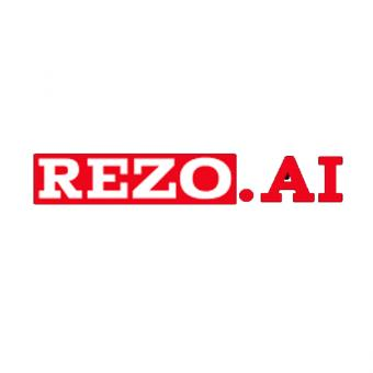 https://www.indiantelevision.com/sites/default/files/styles/340x340/public/images/tv-images/2019/10/23/rezo.jpg?itok=hjmBNZOy