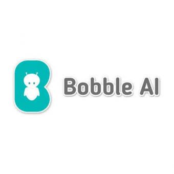 https://www.indiantelevision.com/sites/default/files/styles/340x340/public/images/tv-images/2019/10/24/Bobble-AI.jpg?itok=3s2b4h_J