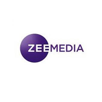 https://www.indiantelevision.com/sites/default/files/styles/340x340/public/images/tv-images/2019/10/24/Zee_Media_.jpg?itok=UmHdUS4M