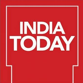 https://www.indiantelevision.com/sites/default/files/styles/340x340/public/images/tv-images/2019/10/24/india_today.jpg?itok=bWQv5zjX